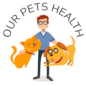 Our Pets Health