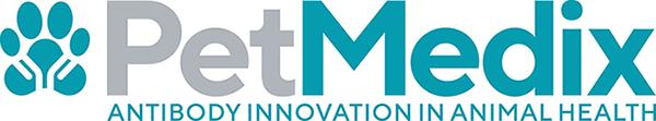 PetMedix logo