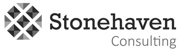 Stonehaven Consulting logo