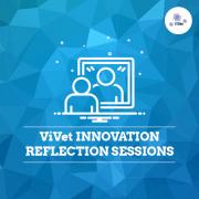 ViVet Reflection Sessions